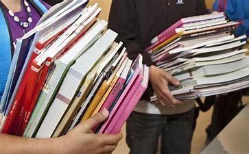 Ophalen werkboeken!