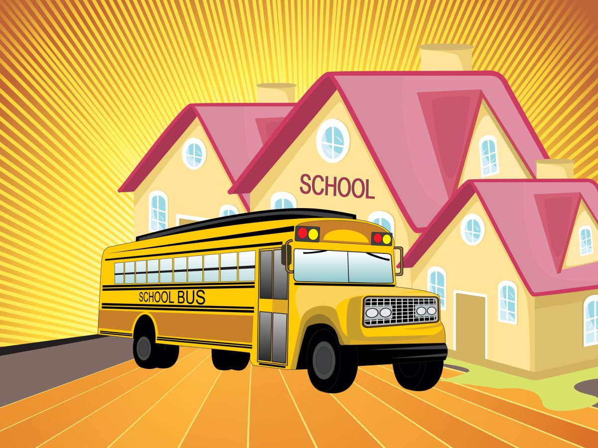 Uitwisselingsdag primair en voortgezet onderwijs